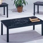 3 Pcs Table Set F3060 Home Futon City
