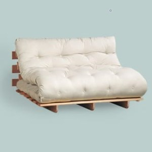 Sofa Position Double Futon