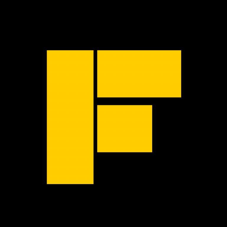フトンレコード