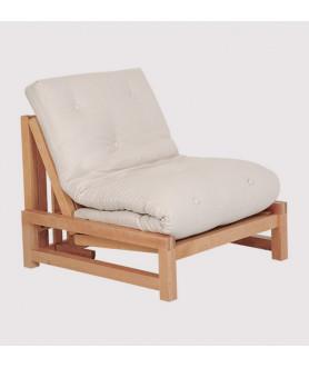 convertibles futon canape lit futon