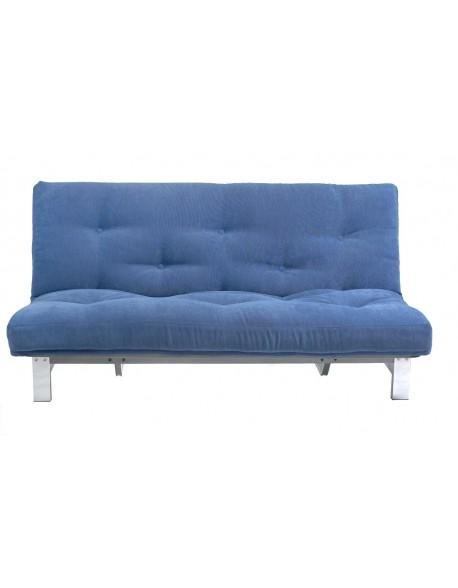 clic clac sofa beds. Black Bedroom Furniture Sets. Home Design Ideas