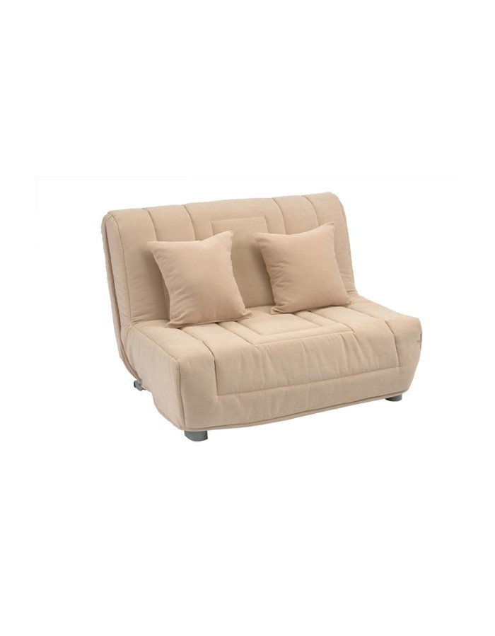 Small sofa beds uk wwwenergywardennet for Smallest sofa bed available
