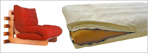 Futon Covers We Carry Indoor And Outdoor Faux Leather Microfiber Like Suede Cover Denim