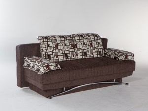 QueenSofa-Silo-Main-SS-FAN-FS-ARISTOBURGUNDY