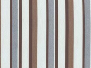 Beachcomber Stripe Sand Full Fulton Cover