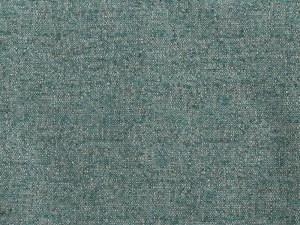 Belmont Turquoise 22'' Bolster Set
