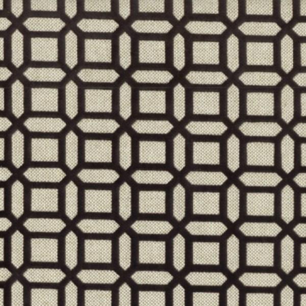 Bottega Black Full Fulton Cover