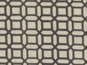 Bottega Graphite Full Fulton Cover