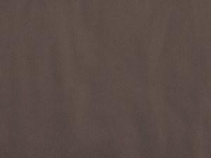 Camelhair Coffee 22'' Bolster Set