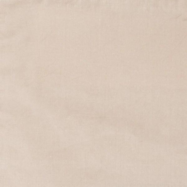 Classic Cotton Almond Full Fulton Cover