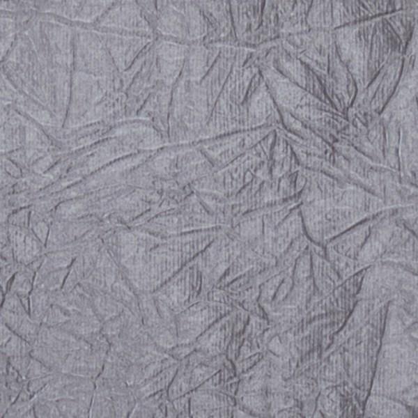 Crystal Haze Full Fulton Cover
