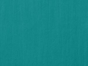 Dublin Blue Green 22'' Bolster Pillow Set