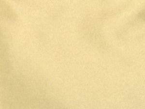 Dublin Dew 22'' Bolster Pillow Set