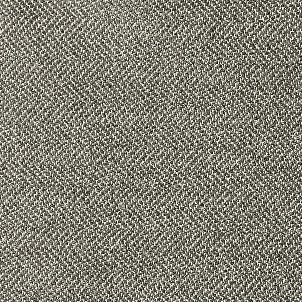 Everlast Herringbone Full Fulton Cover