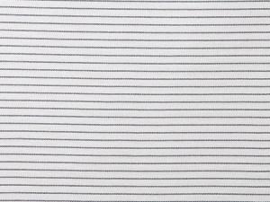 Everlast Stripe Fog 22'' Bolster Set