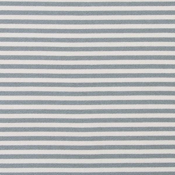 Everlast Stripe Juniper Full Fulton Cover