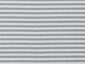 Everlast Stripe Juniper 22'' Bolster Set