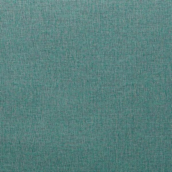 Everlast Turquoise Full Fulton Cover