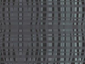 Interweave 22'' Bolster Pillow Set