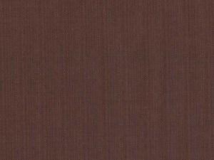 Linen Chocolate 22'' Bolster Set
