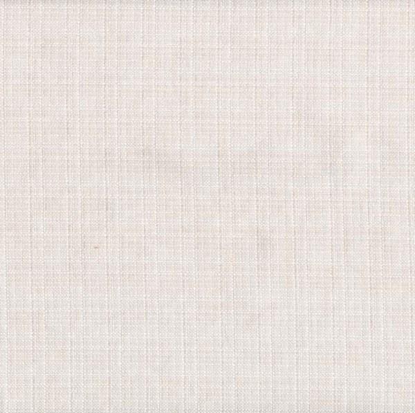 Linen Cream Full Fulton Cover