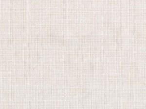 Linen Cream 22'' Bolster Set