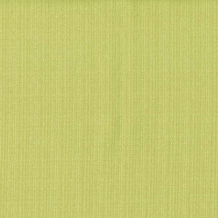 Linen Hillside 22'' Bolster Set