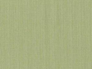 Linen Sage 22'' Bolster Set