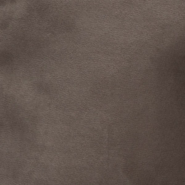 Longhorn Taupe Full Fulton Cover