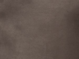 Longhorn Taupe 22'' Bolster Set
