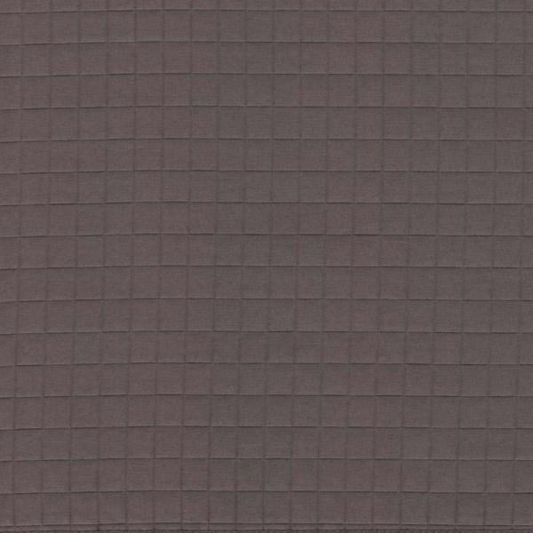 Modern Spa Charcoal Gray Full Fulton Cover