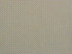 Mosaic Mustard 22'' Bolster Set