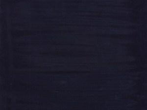 Padma Blue Bell 22'' Bolster Pillow Set