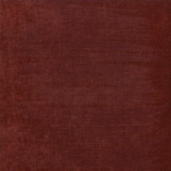 Padma Bronze Full Fulton Cover