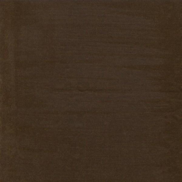 Padma Chive Full Fulton Cover