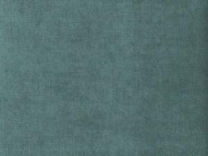 Padma Lagoon 22'' Bolster Pillow Set