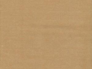 Padma Old Gold 22'' Bolster Pillow Set