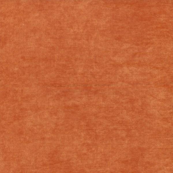 Padma Orange 22'' Bolster Pillow Set