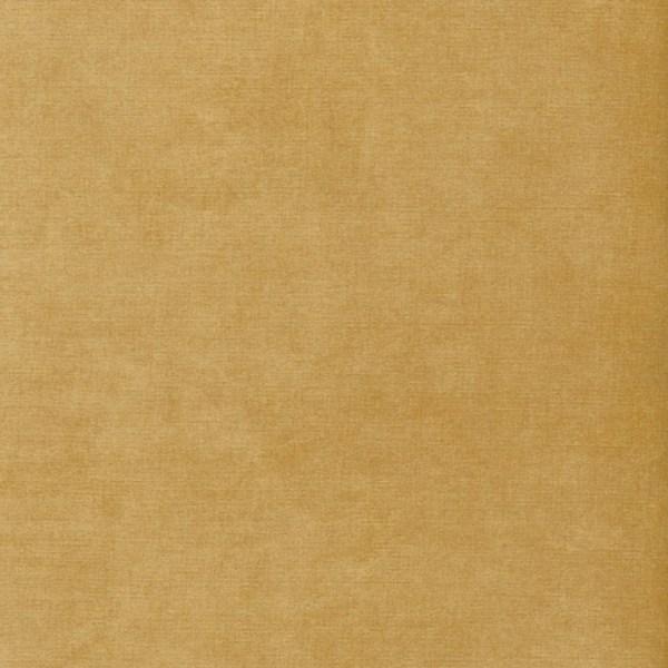 Padma Pollen Full Fulton Cover