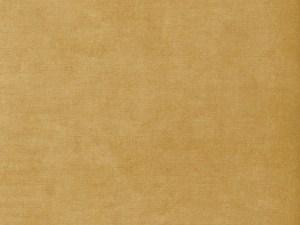 Padma Pollen 22'' Bolster Pillow Set