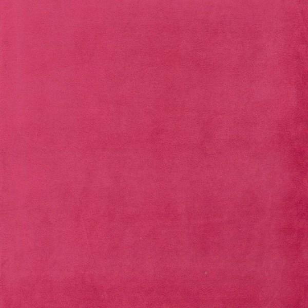 Posh Bright Rose Full Fulton Cover