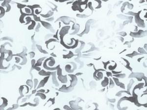 Rococo 22'' Bolster Pillow Set