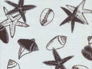 Shell Bay Sand 22'' Bolster Set