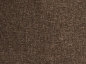 Tweed Full Fulton Cover