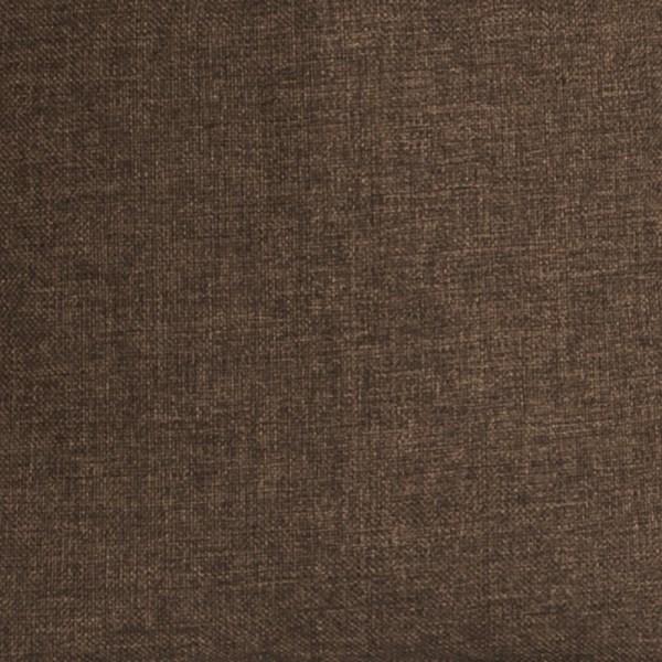 Tweed 22'' Bolster Pillow Set
