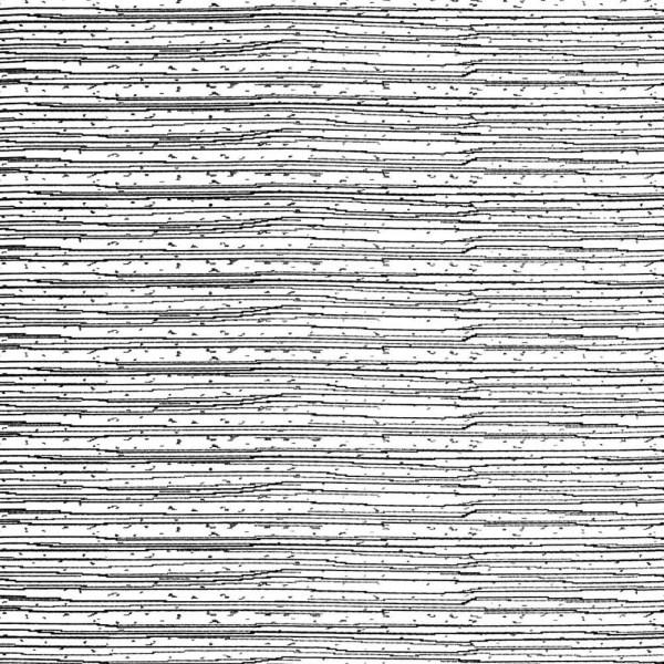 Wavelength Full Fulton Cover