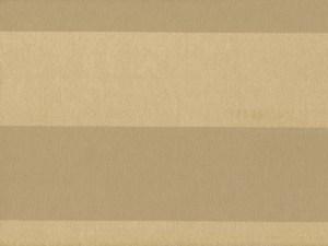 Wide Pearl Stripe 22'' Bolster Pillow Set