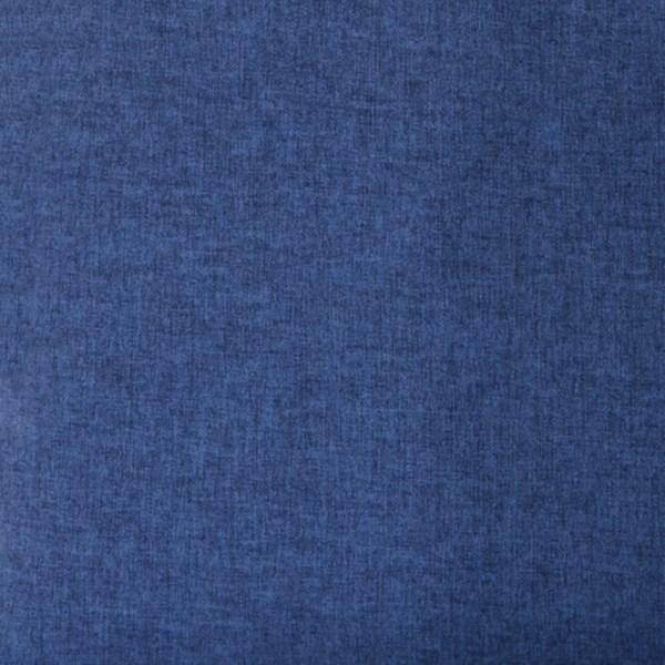 Woolly Cobalt Full Fulton Cover