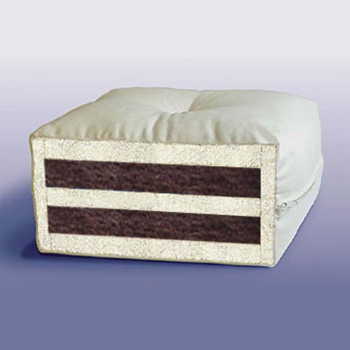Freedom Futon Mattress