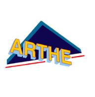 ARTHE BROADCAST